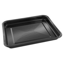 Broil Pan for Countertop Oven (Fits model KCO222/223) Other