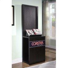 Coaster Catalog Stand