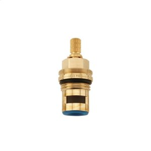 """20 Point Stem Cold 1/2"""" Replacement Cartridge (Years 1991-2000) - Cold VB1001CNL Product Image"""