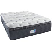 BeautyRest - Platinum - Foxdale Valley - Luxury Firm - Pillow Top - Twin XL Product Image