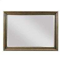 Anson Brighton Mirror Product Image