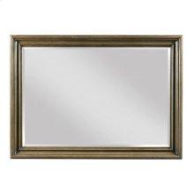Anson Brighton Mirror