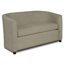 Cloe Loveseat