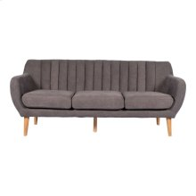 Madison Sofa Grey