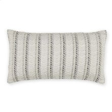 Abbey Pillow Cover
