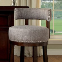 "Lynsey 30"" Bar Stool (2/box)"