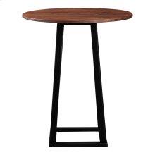 Tri-mesa Bar Table