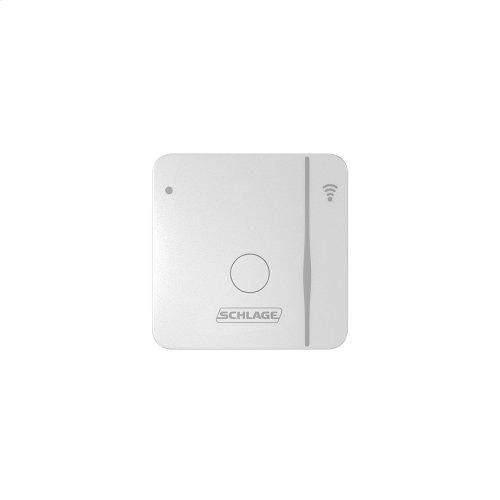 Schlage Sense Wi-Fi Adapter - No Finish