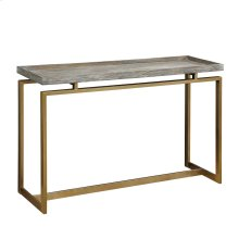 Biscayne Console Table