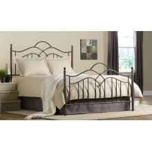 Oklahoma Full/queen Headboard