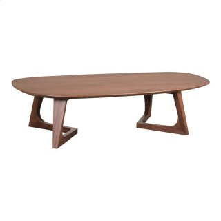 Godenza Coffee Table Small