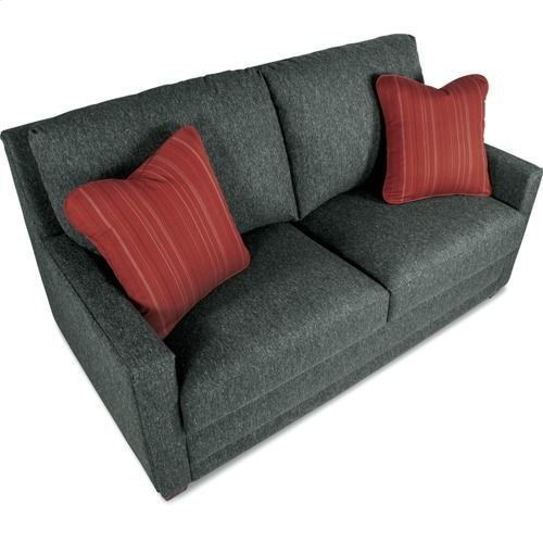 Twilight Full Sleep Sofa