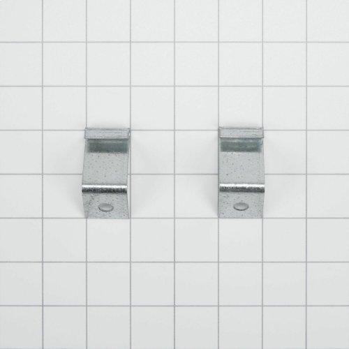Dishwasher Floor Mount Kit - Other