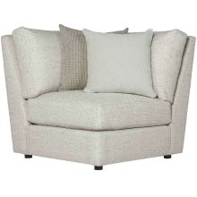 Rawls Corner Chair
