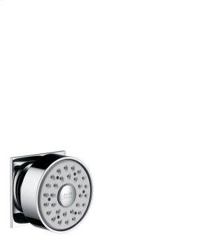 Chrome Bodyspray Square Product Image