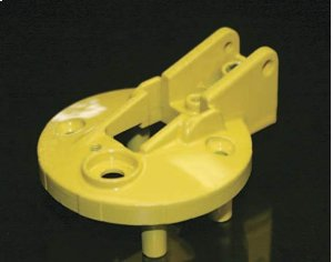 UltraLatch Drill Guide Product Image
