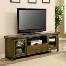"""Sherrie 74"""" Tv Console"""