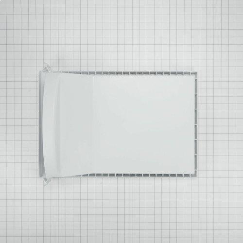 Dryer Rack - Other