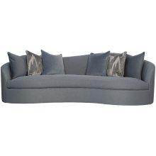 Moderne Left Arm Sofa