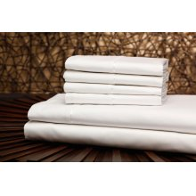 T750 Sheet Set - Cal King