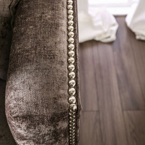 Maisie Sofa