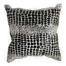 Sami Leather Pillow Product Image