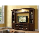 DITA ENTERTAINMENT CENTER Product Image