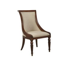 Destination Dining Chair