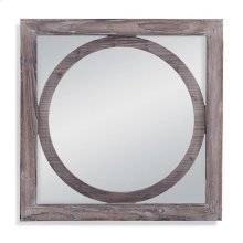 Beverley Wall Mirror