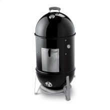 SMOKEY MOUNTAIN COOKER™ SMOKER - 18 INCH BLACK