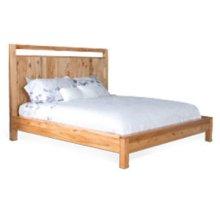 Reno California King Bed