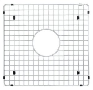 Sink Grid - 236782 Product Image