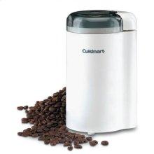 Coffee Grinder Parts & Accessories