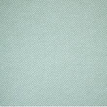"""Crete Opal Full Cushion - 40.25""""D x 17.5""""W x 2.5""""H"""