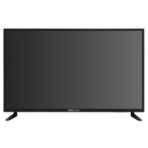 "Bolva, 50"" 4k UHD Smart TV"