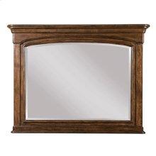 Portolone Landscape Mirror