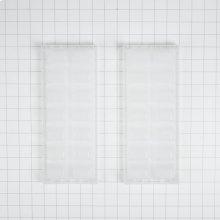 Ice Maker Uninstall Kit