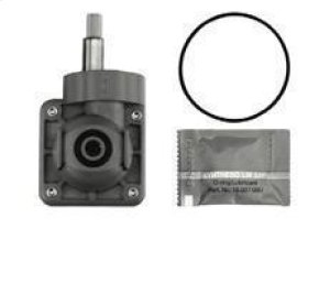 Replacement Cartridge for Tempress Valves From 2000 to 2010 - 062N1285EF Product Image