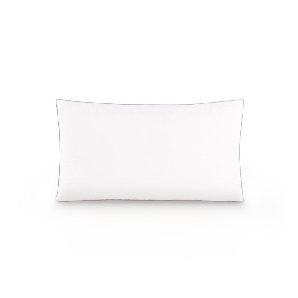 Weekender Shredded Memory Foam Pillow
