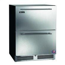 "24"" ADA Compliant Freezer"