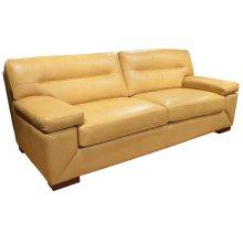 Biloxi Sofa