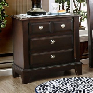 Litchville Night Stand