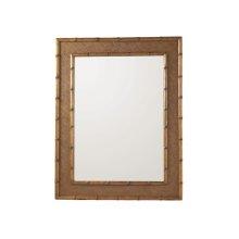 Palm Grove Mirror