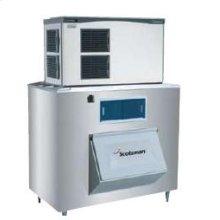 1800 lb. Prodigy Cube Ice Machine