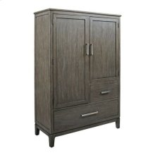 Cascade Kent Door Chest
