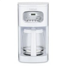 Programmable Coffeemaker (12 Cup) Parts & Accessories