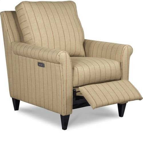 Abby duo® Reclining Chair