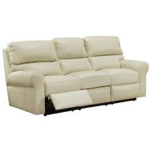 Brookfield Reclining Sofa