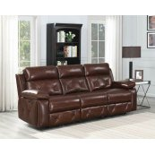 3pcs Power2 Sofa