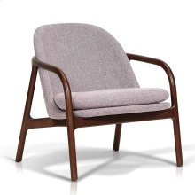 Malin Lounge Chair